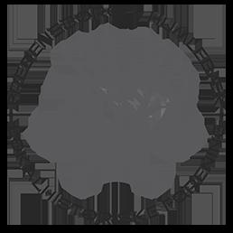 Nytegnet logo