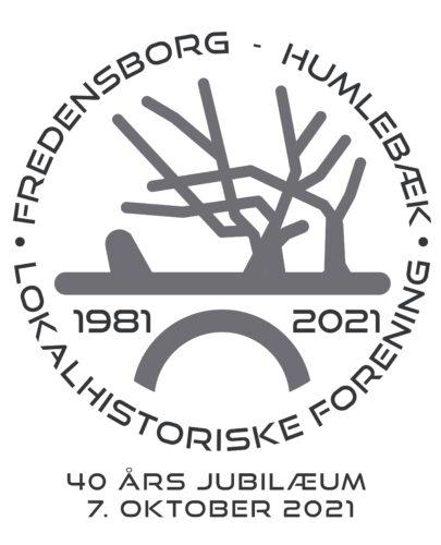 Foreningen 40 år d. 7. oktober 2021